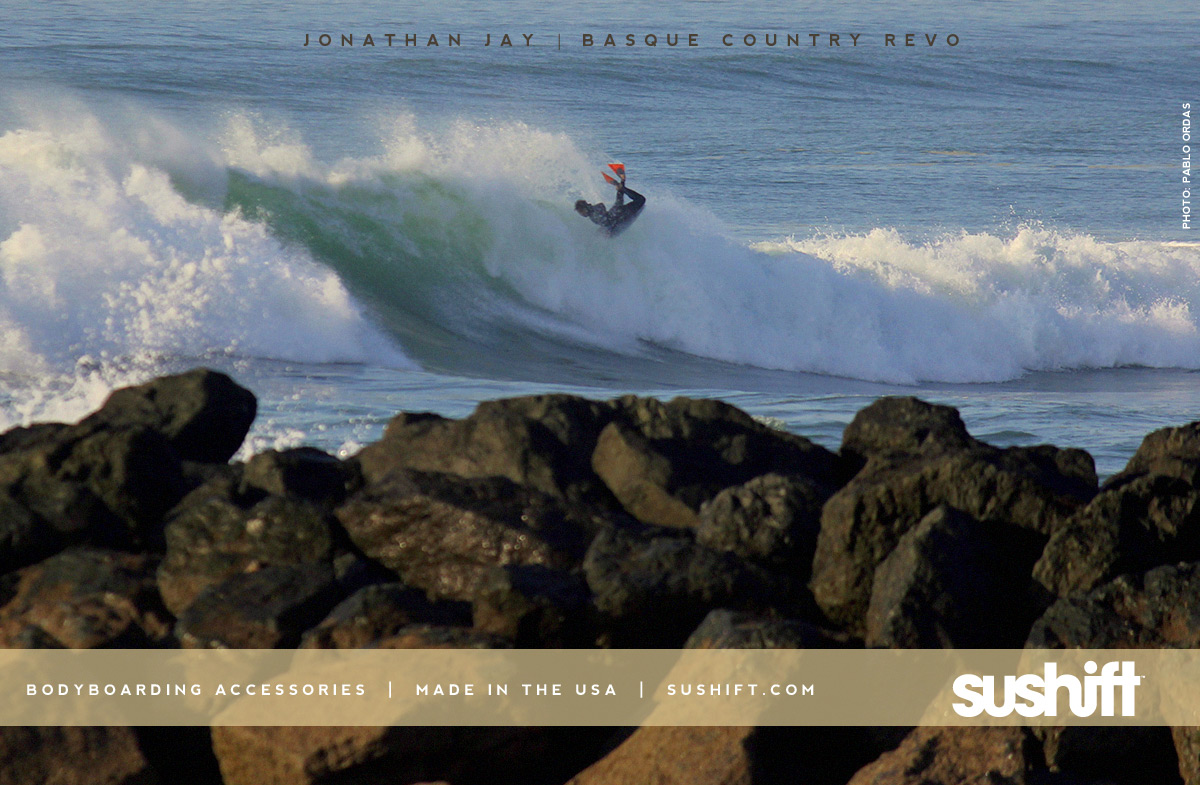 sushift-jojay-ad-oct-2013-anglet-ordas-low-res