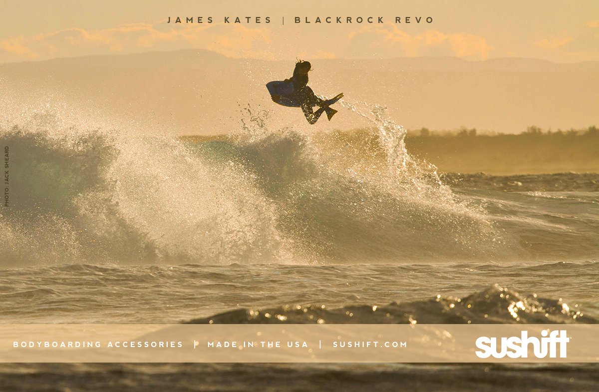 sushift-kates-ad-aug-2014-blackrock-jacksheard-low-res