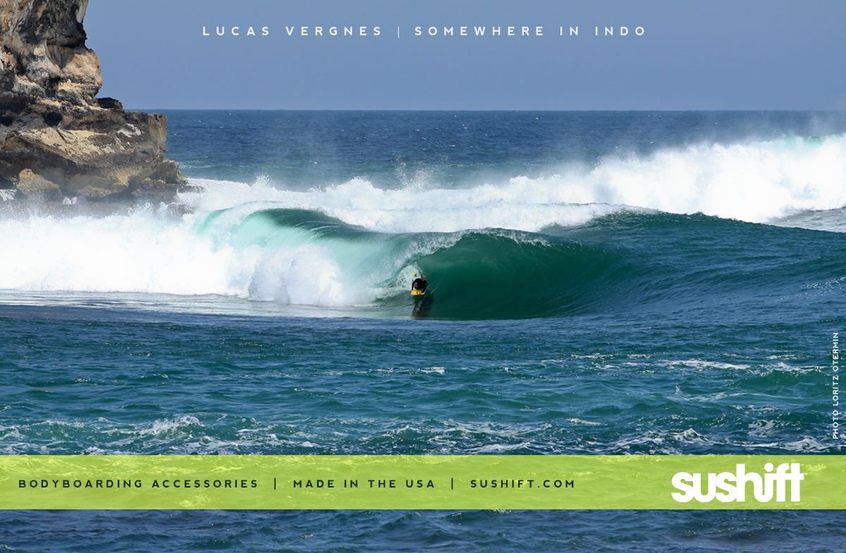 sushift-lucas-ad-oct-2013-indo-loritzotermin-low-res