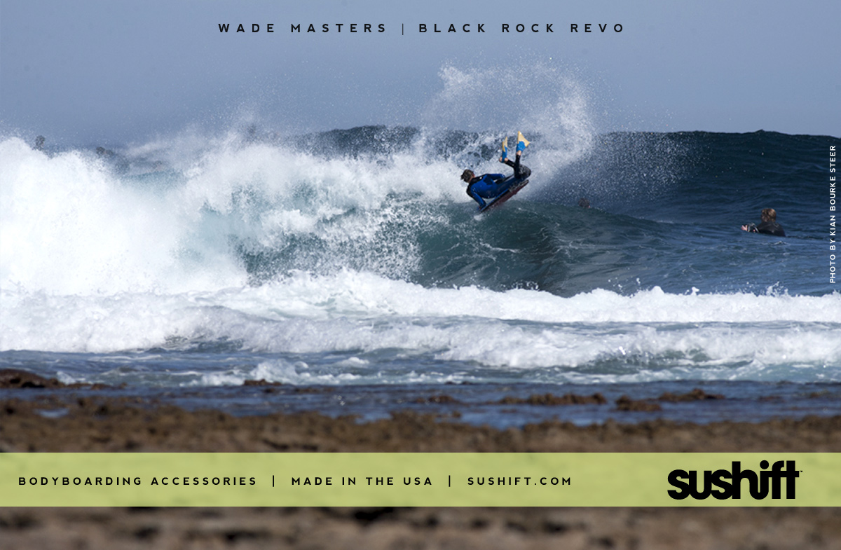 sushift-wade-ad2-oct-2013-blackrock-kian-low-res